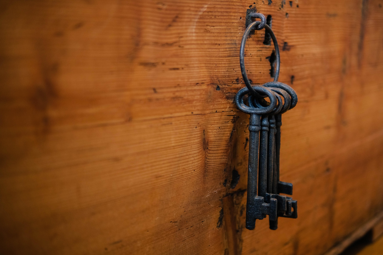 Pigeonhole - An easy way to unlock savings